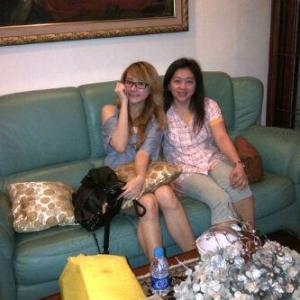 ryn Family (9)