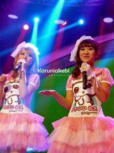 RYNChibi at ccc (1)