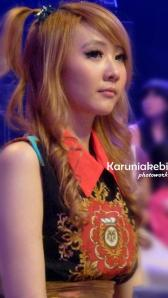 RYNChibi at ccc (2)