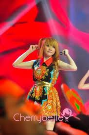 RYNChibi at ccc (3)