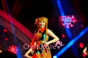 RYNChibi at ccc