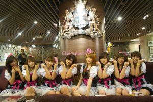 Surabaya, 18 Des 2011A