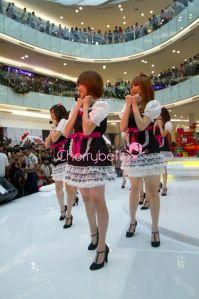 Surabaya, 18 Des 2011AAA