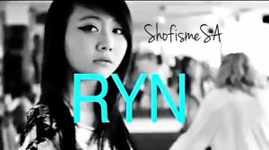 ryn chibi at meulborne (4)