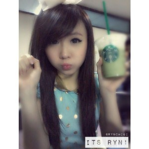 Ryn chibi isntagram september 13 (1)