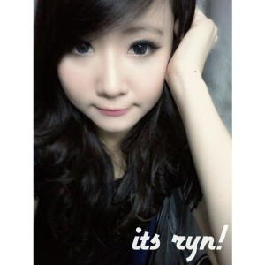 Ryn chibi isntagram september 13 (13)
