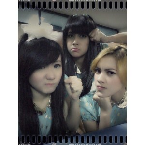 Ryn chibi isntagram september 13 (15)