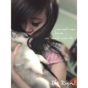 Ryn chibi isntagram september 13 (4)