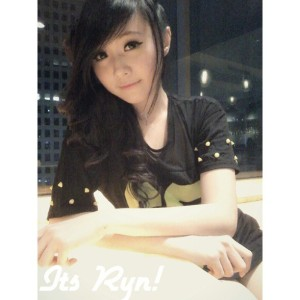 Ryn chibi isntagram september 13 (8)