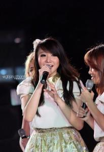 ryn chibi at CP GO Cristmass (1)
