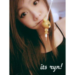 RYn Chibi at IG bln Juni 2013 (6)