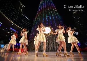 ryn chibi cristmas even 241113 (19)