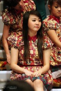 ryn chibi top mnc tv 071113 (1)
