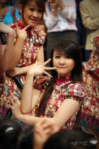 ryn chibi top mnc tv 071113 (2)