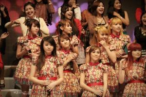 ryn chibi top mnc tv 071113 (3)