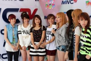 ryn chibi top mnc tv 071113 (4)