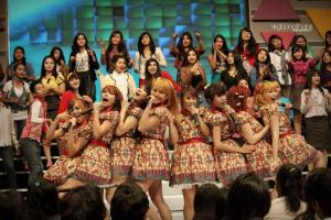 ryn chibi top mnc tv 071113