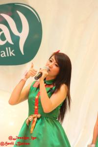 Greaan Bay Pluit 141213 (19)