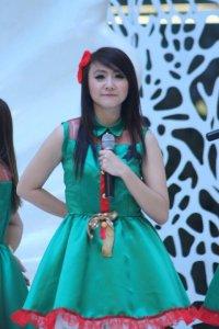 green Bay 141213 (1)