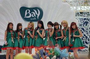 green Bay 141213 (2)