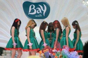green Bay 141213 (3)