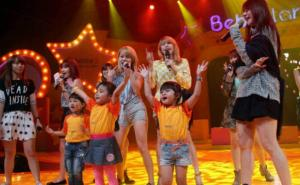 ryn chibi at bebestar (1)
