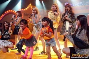 ryn chibi at bebestar (10)