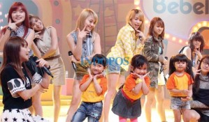ryn chibi at bebestar (11)
