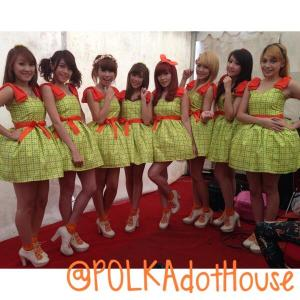 ryn chibi at bebestar (3)