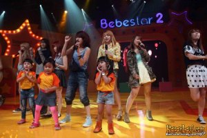 ryn chibi at bebestar (4)