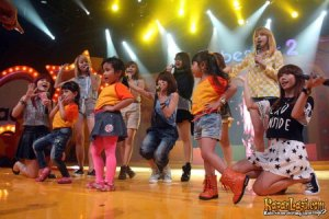 ryn chibi at bebestar (5)