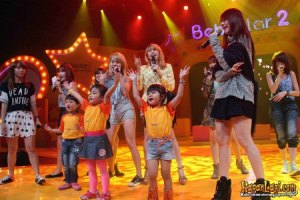 ryn chibi at bebestar (6)