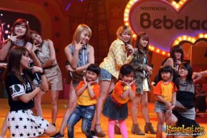 ryn chibi at bebestar (8)