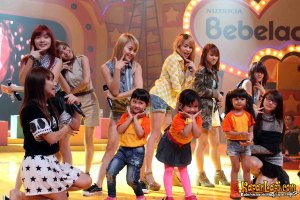 ryn chibi at bebestar (9)