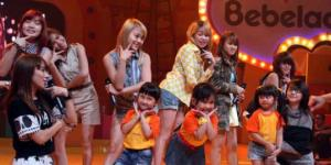 ryn chibi at bebestar