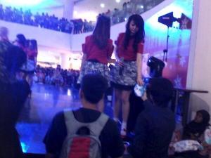 ryn chibi at cibinong mall (3)