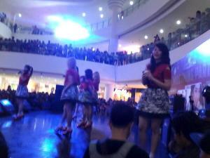 ryn chibi at cibinong mall (4)