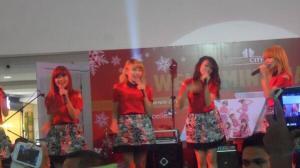 ryn chibi at cibinong mall (6)