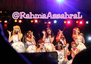 ryn chibi at ffi smg (1)