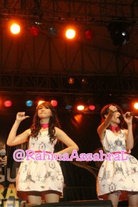 ryn chibi at ffi smg (10)