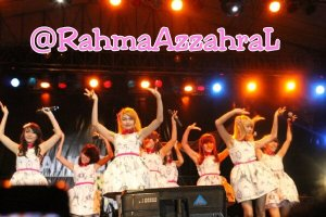 ryn chibi at ffi smg (12)