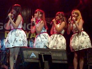ryn chibi at ffi smg (13)