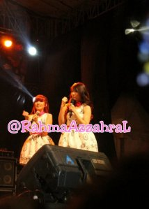 ryn chibi at ffi smg (14)