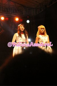 ryn chibi at ffi smg (15)