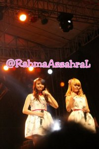 ryn chibi at ffi smg (16)