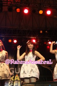ryn chibi at ffi smg (17)