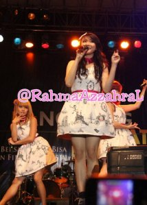 ryn chibi at ffi smg (18)