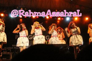 ryn chibi at ffi smg (2)