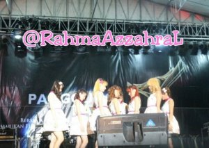 ryn chibi at ffi smg (3)