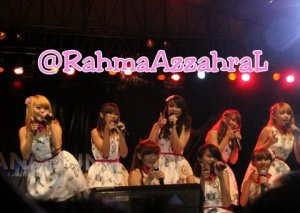 ryn chibi at ffi smg (4)